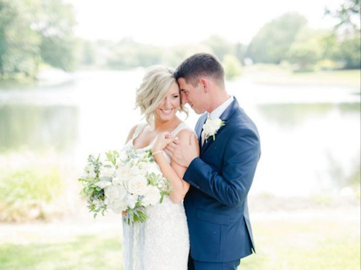 Tmx Screenshot 2019 12 16 15 34 28 51 416150 158290926596814 Marysville, OH wedding florist