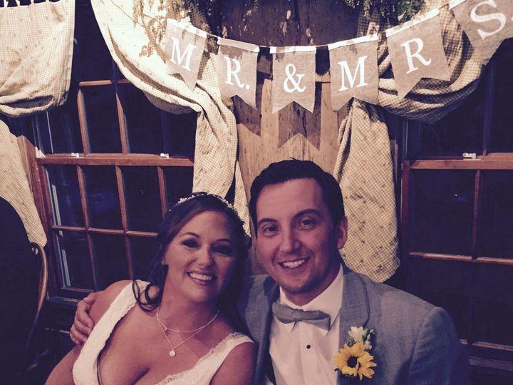 Tmx 1466256893215 Fullsizerender Oxford, MA wedding dj