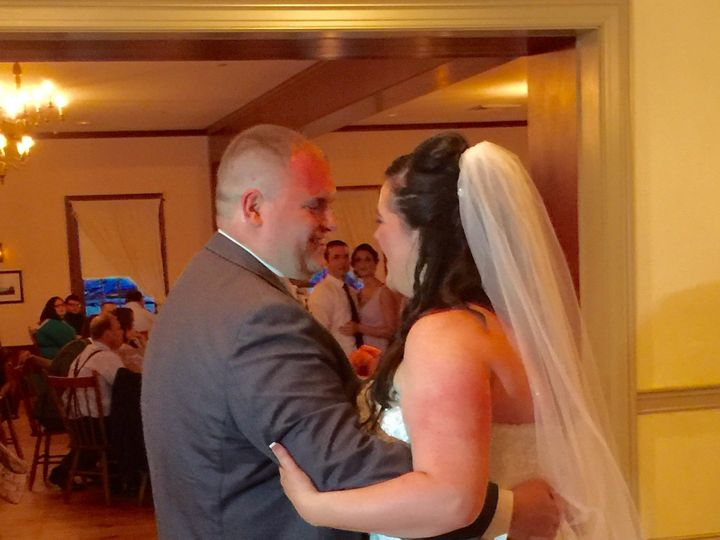 Tmx 1466257185924 Fullsizerender 7 Oxford, MA wedding dj