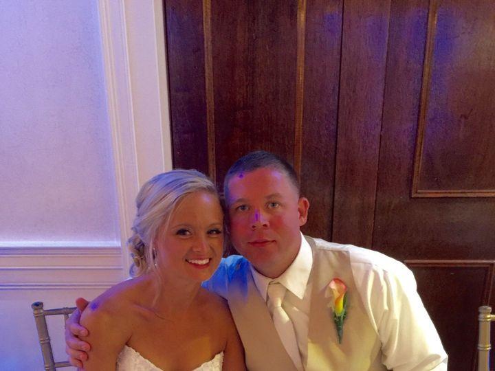 Tmx 1466257273017 Fullsizerender 5 Oxford, MA wedding dj