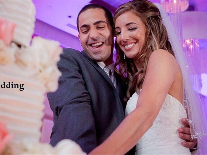 Tmx 1363016078791 Bridegroomcuttingcakewebsite Sciota, PA wedding dj