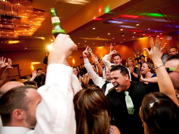 Tmx 1363016212005 WeddingsinPADJs Sciota, PA wedding dj