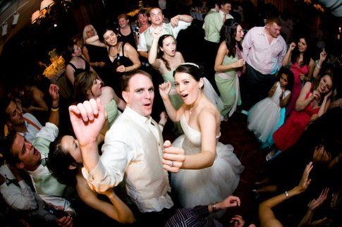 Tmx 1363017590782 Weddingdjspaatwoodloch Sciota, PA wedding dj