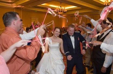 Tmx 1386119211537 Bridal20entr Sciota, PA wedding dj