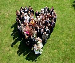 Tmx 1386119257937 Heart Shape Group Phot Sciota, PA wedding dj