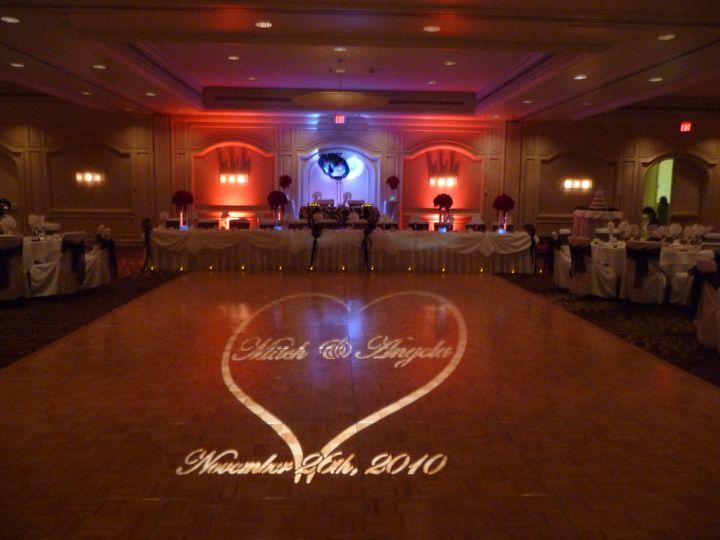 Tmx 1386119283817 Pennsylvania Wedding Names In Lights D Sciota, PA wedding dj
