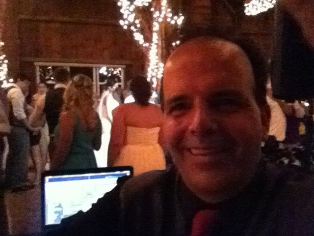 Tmx 1386126403892 M Sciota, PA wedding dj