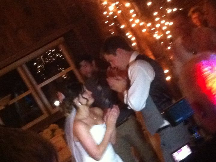 Tmx 1386126432755 Photo  Sciota, PA wedding dj