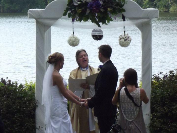 Tmx 1386126643978 Dscf128 Sciota, PA wedding dj
