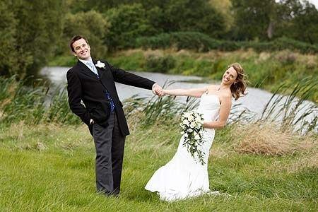 Tmx 1386126769217 Happy Wedding Couple Reception Dj Pennsylvania 00 Sciota, PA wedding dj