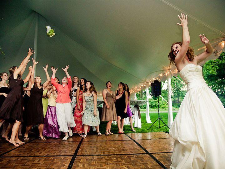 Tmx 1389767700073 Weddingdjsbouquettosspanjn Sciota, PA wedding dj