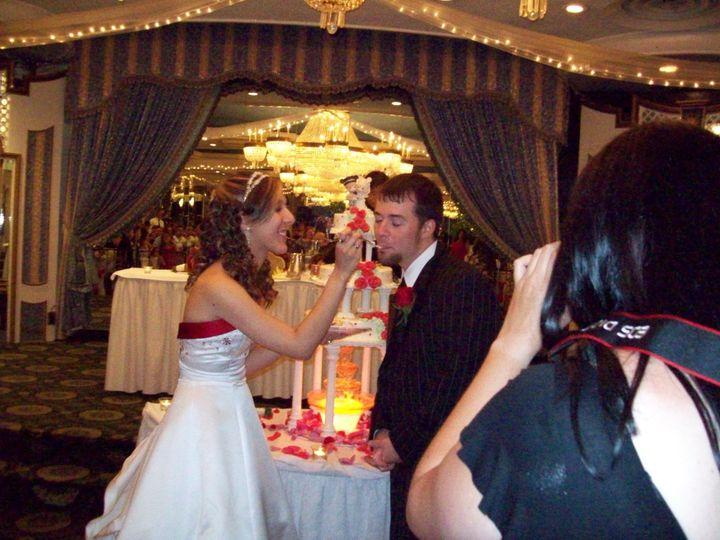 Tmx 1389767755165 Wedding June 200 Sciota, PA wedding dj