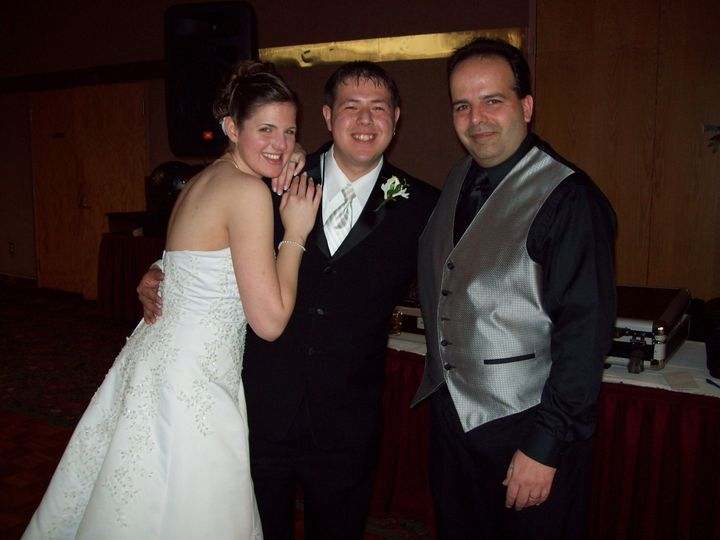 Tmx 1389767831417 100006 Sciota, PA wedding dj