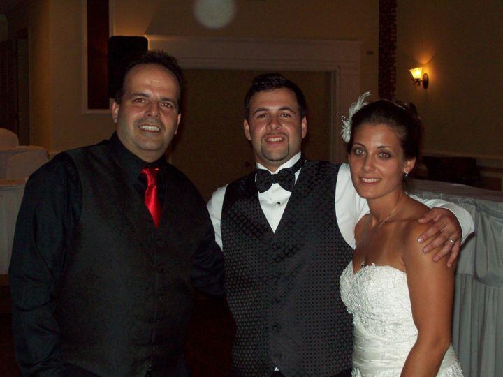 Tmx 1389767896179 100059 Sciota, PA wedding dj