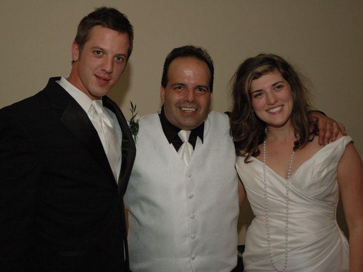 Tmx 1389767998899 July 2010 Weddin Sciota, PA wedding dj