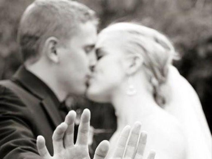 Tmx 1389768235204 Wedding Djs Pa Nj Engaged Couple His Her Sciota, PA wedding dj