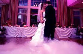 Tmx 1450334747637 Dancing On The Clouds Heavenly First Dance Wedding Sciota, PA wedding dj