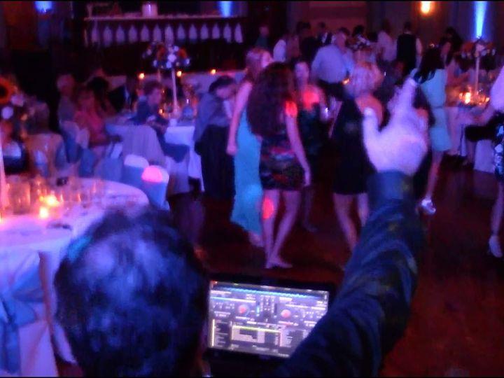 Tmx 1450335601215 Wedding Djs Jim Thorpe Pa Mauch Chunk Ballroom Mik Sciota, PA wedding dj