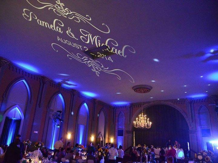 Tmx 1450337168529 Wedding Party Dj Johnny Johnson Mauch Chunk Jim Th Sciota, PA wedding dj