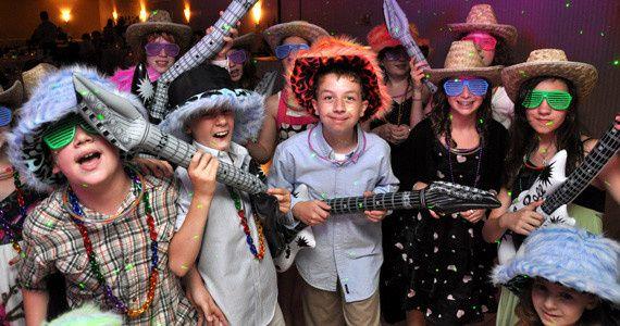 Tmx 1469561356601 Djs For Fun Kid Parties Pa Nj Ny Sciota, PA wedding dj