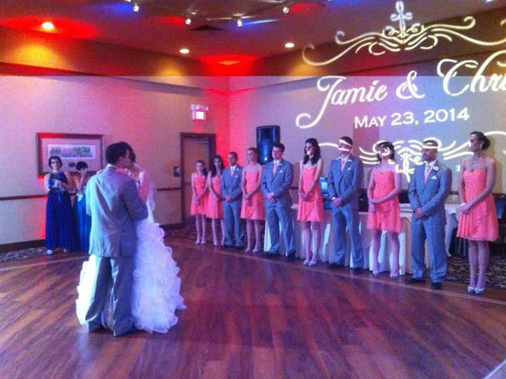 Tmx 1469561433189 Photo 4 Sciota, PA wedding dj