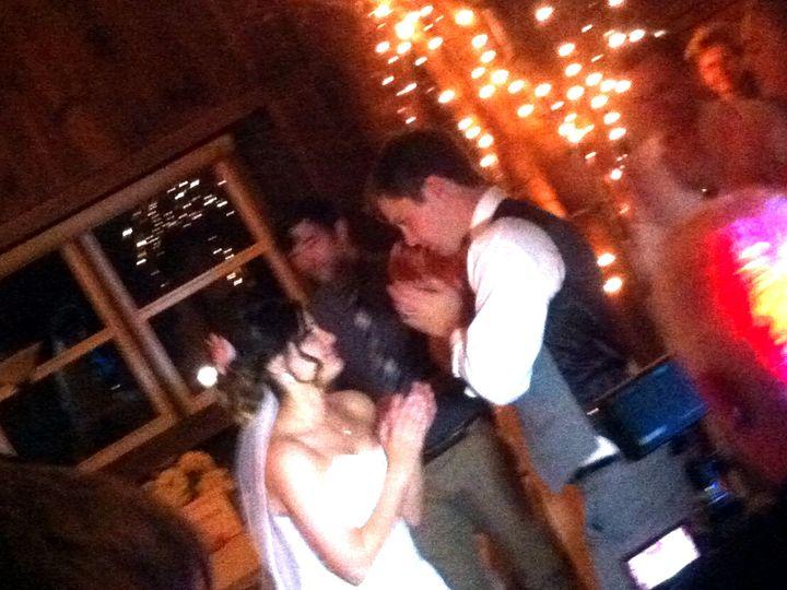 Tmx 1487637968555 Friedman Farms Dallas Pa Wedding Dj 08 Sciota, PA wedding dj