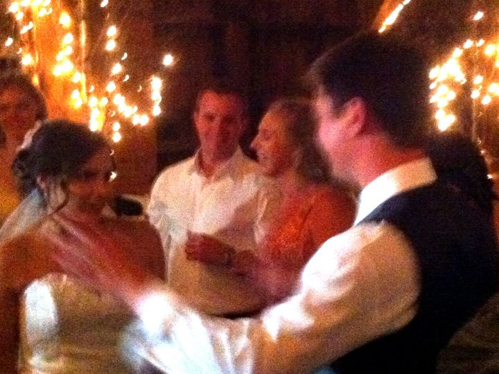 Tmx 1487637973618 Friedman Farms Dallas Pa Wedding Dj 09 Sciota, PA wedding dj