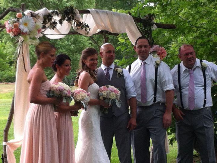 Tmx 1487638839135 Img3189 Sciota, PA wedding dj