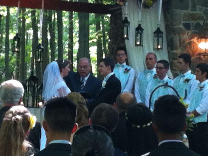 Tmx 1487638906909 Img3205 Sciota, PA wedding dj