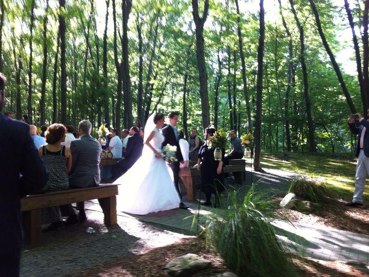 Tmx 1487638994132 Img3210 Sciota, PA wedding dj