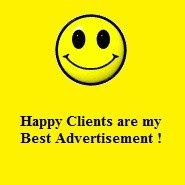 Tmx Happy Clients Djjohnnyjohnson Weddingdj Pennsylvania 51 36150 1560452510 Sciota, PA wedding dj