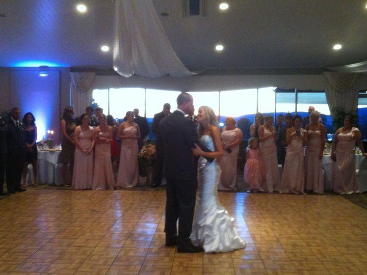 Tmx Img 2892 51 36150 158343870044625 Sciota, PA wedding dj