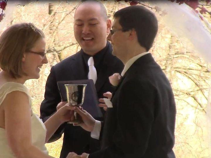 Tmx Loving Cup Pagan Ceremony Dj Pa Nj 13 51 36150 158343908938379 Sciota, PA wedding dj