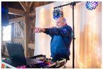 DJ Johnny Johnson image