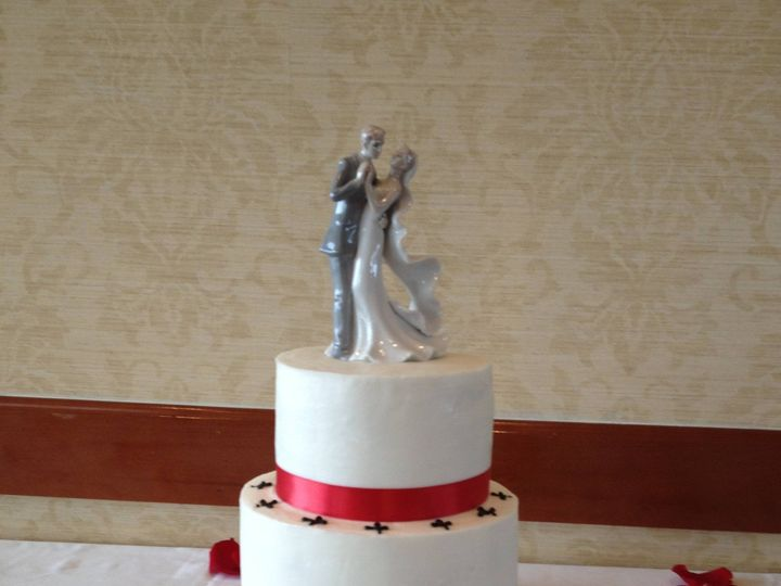 Tmx 1377386899640 Sarakevin713 Anchorage wedding cake