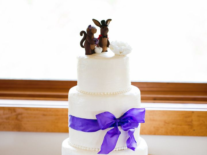Tmx 1377386915370 Elisaarturo Anchorage wedding cake
