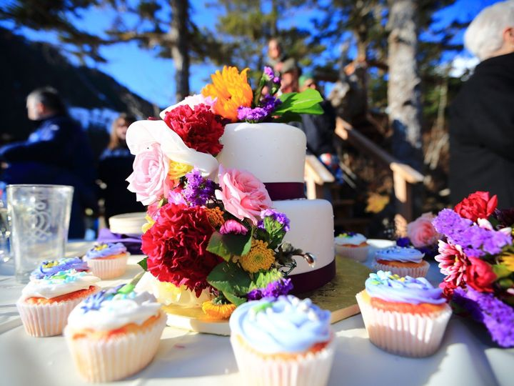 Tmx 1377387275706 Mceinnley Anchorage wedding cake