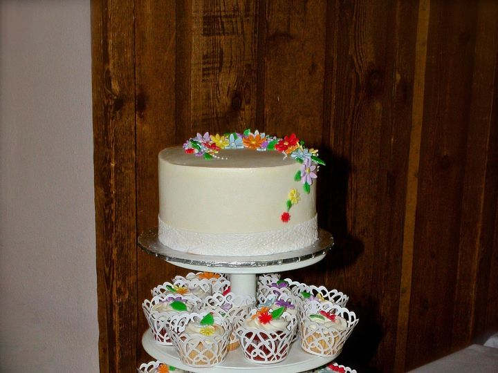 Tmx 1377387736236 Jennifercups6213 Anchorage wedding cake