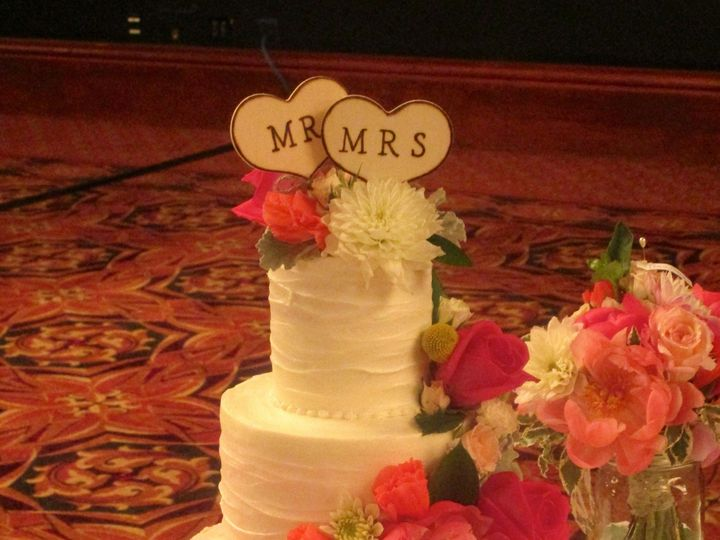 Tmx 1447882435165 Ombrefreshthreet15 Anchorage wedding cake