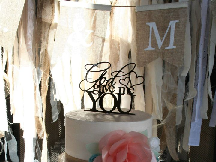 Tmx 1447882479521 2trricepaperflwr14 Anchorage wedding cake