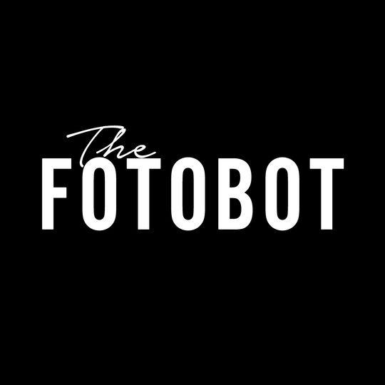 The Fotobot