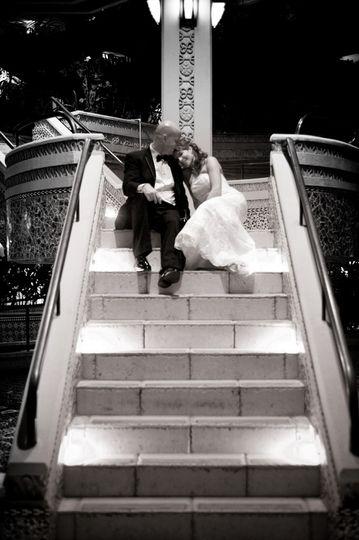 bride groom by in focus studios 51 446150 1558460640