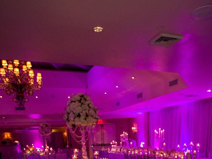 Tmx 121314 W 1295 51 446150 1558460486 Miami, FL wedding venue