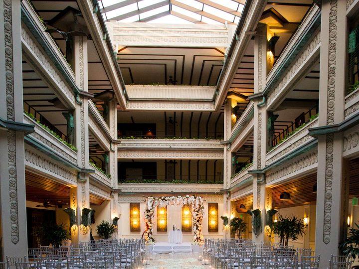 Tmx 121314 W 733 51 446150 1558460443 Miami, FL wedding venue