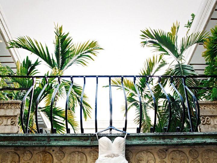 Tmx Ashley Dress 51 446150 1558459586 Miami, FL wedding venue