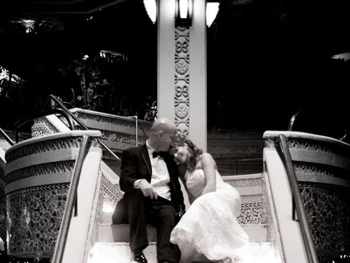 Tmx Bride Groom By In Focus Studios 51 446150 1558460640 Miami, FL wedding venue