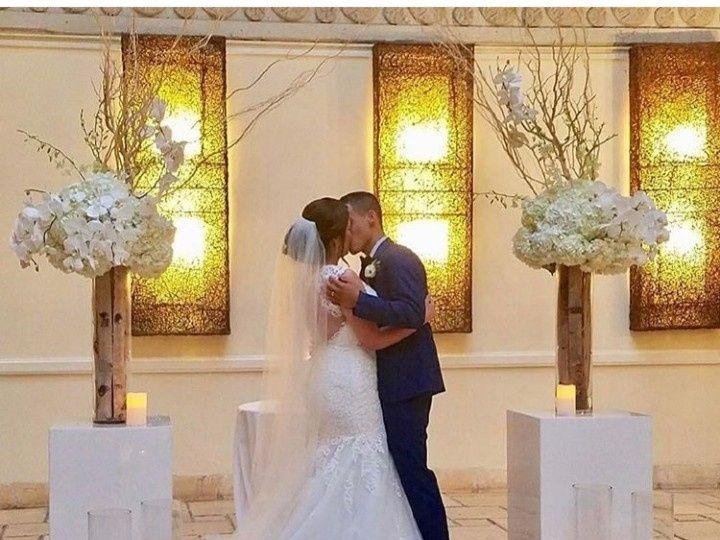 Tmx Knot Pic 11 51 446150 1558460520 Miami, FL wedding venue