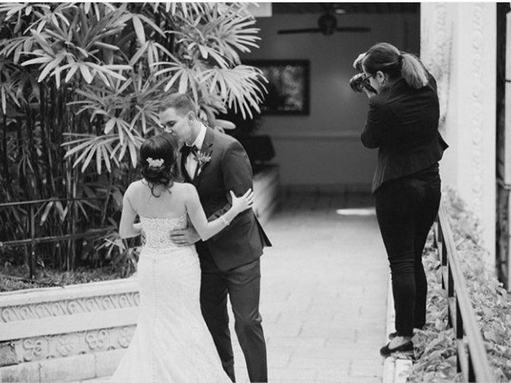 Tmx Knot Pic 9 51 446150 1558460247 Miami, FL wedding venue