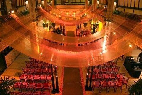 Tmx Palm Terrace 51 446150 1558460339 Miami, FL wedding venue