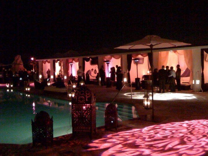 Tmx Rooftop Party 51 446150 1558460578 Miami, FL wedding venue